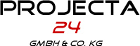 PROJECTA 24 GmbH & Co. KG